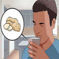 Thực phẩm chống buồn nôn hiệu quả