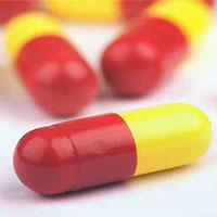 Thuốc bọc vi khuẩn: chìa khóa kéo dài sự sống