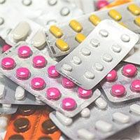 Thuốc chữa bệnh được sản xuất như thế nào?
