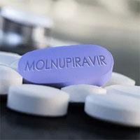Thuốc điều trị Covid-19 Molnupiravir đặt theo tên cây búa Mjölnir của Thor mạnh cỡ nào?
