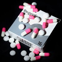 Thuốc giảm đau có thể làm tăng nguy cơ đau tim lên 100%