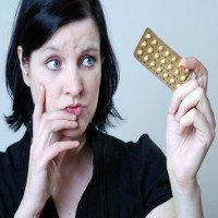 Thuốc tránh thai khẩn cấp và những điều cần biết