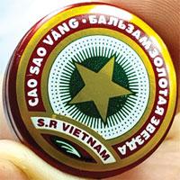 """Thương hiệu vang bóng một thời ở Việt Nam: """"Cha đẻ"""" của Cao Sao Vàng nổi tiếng là ai?"""