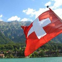 Thụy Sĩ là đất nước kỳ lạ hơn bạn tưởng nhiều, đây là 10 ví dụ cụ thể