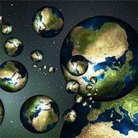 Thuyết vũ trụ song song không chỉ là toán học, nó là khoa học có thể kiểm chứng
