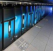 Tianhe-2 vẫn là siêu máy tính nhanh nhất thế giới