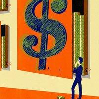Tiết kiệm tiền là tốt nhưng đừng mù quáng: 3 loại tiền nên tiêu để sinh lợi nhuận