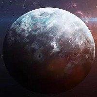 Tiết lộ chấn động về hành tinh lớn gấp 10 lần Trái Đất
