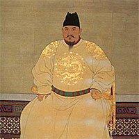 Tiết lộ thực đơn gây sốc của Hoàng đế Chu Nguyên Chương, ngoài sức tưởng tượng của mọi người