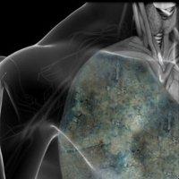 Tìm hiểu bệnh ung thư màng phổi NSƯT Hán Văn Tình mắc phải