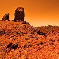 Tìm hiểu bí mật hình thành sao Hỏa