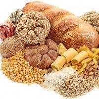 Tìm hiểu về carbohydrate, điều mà mọi người cần biết