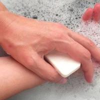 Tìm hiểu về chất diệt khuẩn Triclosan