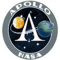 Tìm hiểu về chương trình Apollo - chương trình đưa người lên Mặt trăng của Mỹ