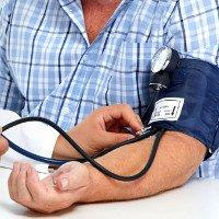 Tìm ra bí mật của cơ chế tăng giảm huyết áp