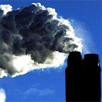 Tìm ra loại pin hấp thụ CO2 trong không khí rẻ hơn, hiệu quả hơn, hoạt động được ở điều kiện phòng