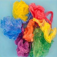 Tìm ra loại polymer mới có thể giải quyết cuộc khủng hoảng rác thải nhựa