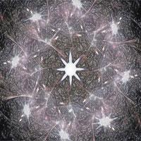 Tìm ra một dạng vật chất hoàn toàn mới: Tinh thể thời gian