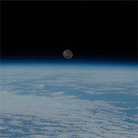 Tìm ra nguồn gốc của hầu hết carbon trên Trái đất