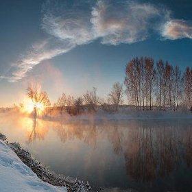 Tìm ra nguyên nhân thiên thạch rơi tại Nga