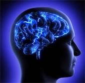 Tìm ra phương pháp mới điều trị tổn thương não