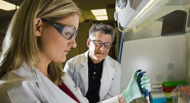 Tìm ra thuốc chữa dứt bệnh viêm gan B