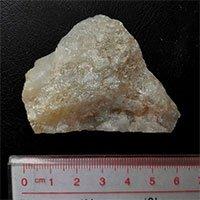 Tìm thấy công cụ bằng đá của con người 2,1 triệu năm trước