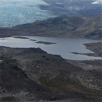 Tìm thấy dấu vết của đại dương magma cổ đại ở Greenland