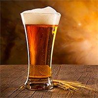 Tin buồn cho dân nhậu: biến đổi khí hậu sẽ khiến bia tăng giá mạnh