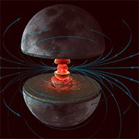 Tín hiệu phát ra từ hành tinh đã chết cho thấy tương lai đen tối của Trái đất