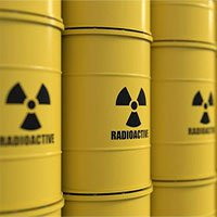 Tò mò về hóa học, thanh niên Nhật mua Uranium trên mạng về để chế thử quặng