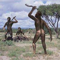 Tổ tiên của loài người đã từng gây ra sự tuyệt chủng của động vật từ 4 triệu năm về trước