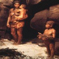 Tổ tiên loài người di cư vòng quanh thế giới sớm hơn ta tưởng nhiều