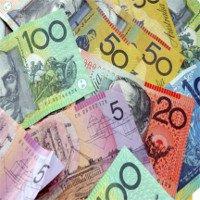 Tờ tiền polymer của Australia hiện đại cỡ nào?