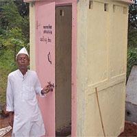 Toilet bằng giun của tỷ phú Bill Gates sẽ thay đổi thế giới