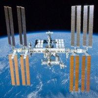 Tổng thống Donald Trump muốn dừng cấp ngân sách cho dự án Trạm Vũ trụ Quốc tế ISS