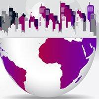 Top 10 công trình xây dựng thời hiện đại hàng đầu thế giới
