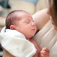 Top 10 sự thật đáng kinh ngạc về trẻ sơ sinh