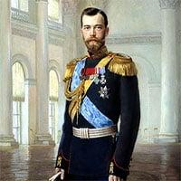 Top 10 sự thật ít biết về vị Sa hoàng cuối cùng của nước Nga
