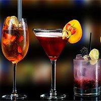 Top 5 điều đặc biệt về cocktail và pha chế mà bạn chưa biết