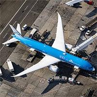 Top 6 quốc gia không có chuyến bay nội địa