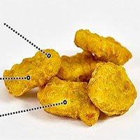 Top 6 sự thật về đồ ăn mà nhà sản xuất không bao giờ tiết lộ, chỉ nhìn thôi thì xác định bị lừa