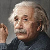 Top 7 công trình đã làm thay đổi thế giới của Albert Einstein