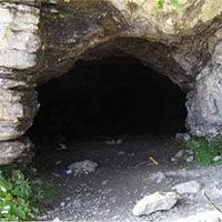 Top 7 hang động đến nay vẫn còn là bí ẩn đối với con người