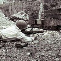 Top 7 thiết kế súng săn đi trước thời đại nhưng lại bị lãng quên