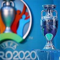 Top 9 điều ít biết về Euro 2021
