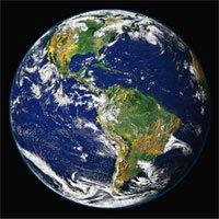 Trắc nghiệm kiến thức khoa học: Câu hỏi kiểm tra kiến thức khoa học dành cho người Mỹ