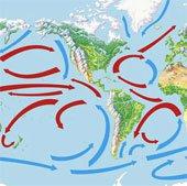 Trái đất có thể tạm dừng nóng lên trong 10 năm tới