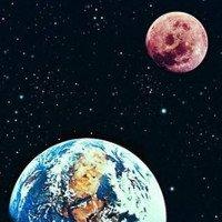 Trái đất có thể va chạm thảm khốc với sao Hỏa