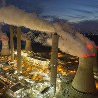 Trái đất nóng lên 2 độ C sẽ để lại hậu quả tệ hơn việc nóng lên chỉ 1,5 độ C nhiều, tại sao vậy?
